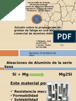 analisis diapositivas fractura(2).pptx