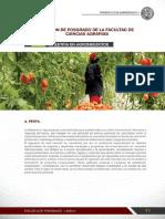 01-agrarias.pdf