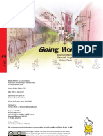 40689654-Going-Home-English.pdf