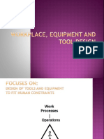 tool design.ppt