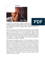 O INIMIGO MORAL DA ADORAÇÃO.docx