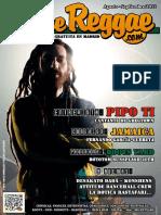 Numero 1 - Do the Reggae.pdf