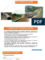 linea de conduccion firme.pdf