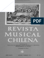 revista musical chilena.pdf
