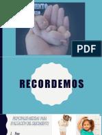 1 eVALUACION DEL CRECIMIENTO Y DESARROLLO.pptx