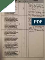 observation 1 page 2