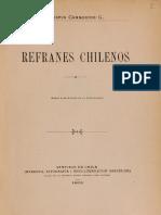 150868.pdf