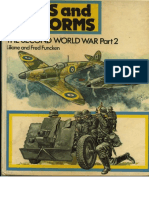 Arms_and_Uniforms_-_The_Second_World_War_Part2.pdf