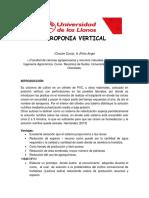 AEROPONIA VERTICAL.docx