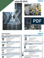 Guia de productos 2016Sept .pdf
