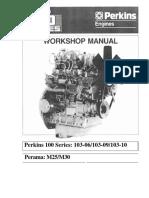 perkins100workshop.pdf