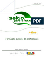 10343907-formacaocultural