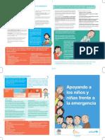 04. Apollando a los niños y niñas frente a emergencias - JPR.pdf