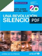05. Convención sobre los Derechos del Niño 20 aniversario - JPR.pdf