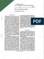Kohut-H.-The-Two-Analyses-of-Mr.-Z-vol.60-1979.pdf