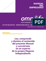 manual_peru_2016.pdf