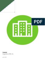 IFRS 16 guide -June 2016- - final locked Deloitte.pdf
