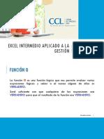 S3_Ejemplos_Funciones