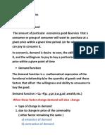 Notes on economics.docx