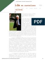 Vidarte, Paco_Deconstrucción_ Derrida.pdf