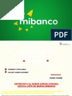 Diapositiva Matematica Financiera t3.....
