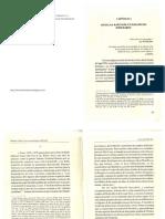 Ginzburg_Huellas_Raices_de_un_paradigma_indiciario.pdf