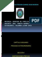 EXPOSICION DE FAMILIA.pptx