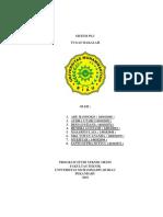 SISTEM PLC.docx