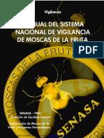 Manual Vigilancia Mf
