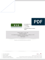 Creatividad+e+inteligencia (2).pdf