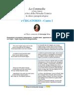 purgatorio-canto1