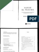Sanar el trauma.pdf