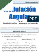 7 1 Mod Angular Definicion