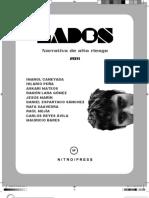 Lados B-H.Baja.pdf