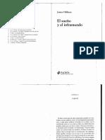 El-Sueño-y-el-Inframundo.pdf
