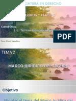 MARCO JURIDICO DEL SEGURO.pdf
