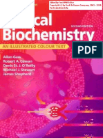 Clinical-Biochemistry-an-Illustrated-Colour-Text.pdf