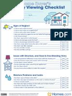dv2-house-buyers-checklist2