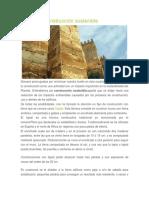 Tapial y la construcción sostenible.docx