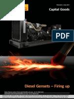 1232020818ENGG-20170718-MOSL-SU-PG040.pdf