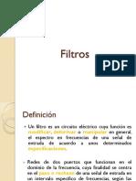 02. Filtros