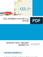 S3_Funciones Matematicas I