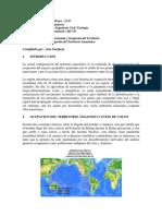2017-II_OT_Tema 0103_Proceso de Ocupación Del Territorio Amazonico
