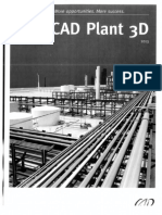 Autocad-plant-3D-2013-advanced-chapter-1-and-2.pdf