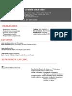 Curriculum Vitae 6.docx