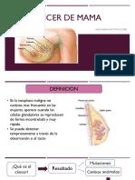 Cáncer de mama  y Cancer de colon final  (1).pptx