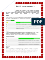 182604484-SERVICIO-AL-CLIENTE-Act-12-Leccion-evaluativa-3.docx