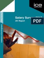 ice-2013-salary-survey-report-uk.pdf