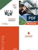 modul_pelatihan_panas_bumi_untuk_organisasi_masyarakat_sipil.pdf