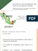 diplomado intervención en crisis LECTURA 2, oxaca. - copia.pptx